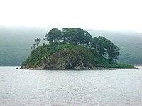 Papenberga island-2005-08-09.jpg