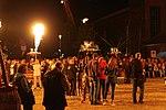 Papenburg - Ballonfestival 2018 - Night glow 58 ies.jpg