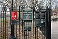Parade Grounds td (2019-01-27) 067 - Detective Dillon Stewart Playground.jpg