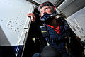 Paratrooper Prepares for Practice Parachute Jump Ahead of World Championships MOD 45152108.jpg