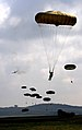 Paratroopers Landing at Drop Zone MOD 45154928.jpg