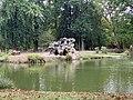 Parc Lefèvre - Livry Gargan - 2020-08-22 - 18.jpg