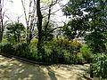 Parc Nabeshima Shoto.jpg