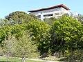 Parc de La Lironde (2397619438).jpg