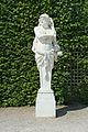 Parc de Versailles, parterre de Latone, Hercule, Louis Leconte 02.jpg