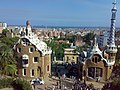 Parc guell - panoramio.jpg