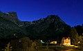 Parco naturale Alpe Devero - Piana del Devero in notturna.jpg