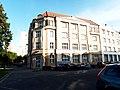 Pardubice, VZP.jpg
