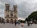 Paris, Notre Dame -- 2014 -- 1333.jpg