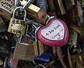 Paris, Pont de l'Archevêché -- 2014 -- 1513.jpg
