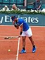 Paris-FR-75-open de tennis-2-6--17-Roland Garros-Rafael Nadal-09.jpg