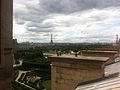 Paris-musee-du-louvre.JPG