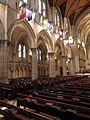 Paris (75) Cathédrale américaine 07.JPG