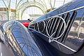 Paris - Bonhams 2015 - Alfa Romeo 6C 2300B Pescara Berlinetta - 1937 - 010.jpg