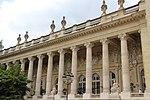 Paris - Grand Palais (24490644056).jpg
