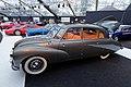 Paris - RM auctions - 20150204 - Tatra T87 - 1948 - 019.jpg