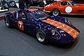 Paris - Retromobile 2014 - Chevron B8 - 1968 - 001.jpg