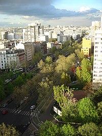 Paris Bd Vincent Auriol DSC00879.JPG