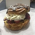 Paris Brest from Alpine Bakery.jpg