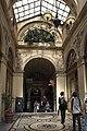 Paris Galerie Vivienne 26.jpg