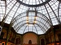 Paris Grand Palais Verriere - panoramio.jpg