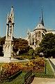 Paris Notre Dame (50030214947).jpg
