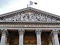 Paris Panthéon Giebel 1.jpg