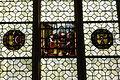 Paris Saint-Étienne-du-Mont vitrail616.JPG