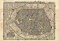 Paris illustré et ses fortifications, 1853 - UWM Libraries.jpg