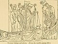 Parish priests and their people in the Middle Ages in England (1898) (14802680233).jpg