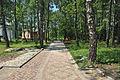 Park-Zdorovia-remont-15070289.jpg