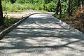 Park-Zdorovia-remont-15070304.jpg