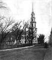 ParkStChurch Boston.png