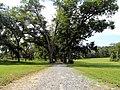 Park Cameron NC 3844 (15729961596).jpg