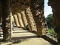 Park Guell - panoramio (12).jpg