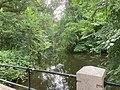 Park Het Engels Werk, Zwolle,Ijssel Spoolderhank Schelle 12 32 12 456000.jpeg