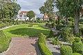 Park auf Langeoog 20200910 DSC3322.jpg
