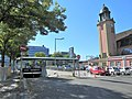 Parkhaus Berliner Platz.jpg