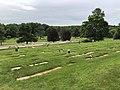 Parklawn Memorial Park.jpg