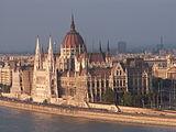 Parlament Budapest3.jpg