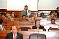 Parlamentario Tomás Zamudio (7100348533).jpg