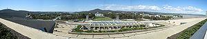 Parliament house stitch.jpg