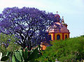 Parroquia Villa de San Sebastian en Bernal 2.jpg
