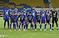 Pars Jam FC vs Esteghlal FC, 27 July 2020 - 03.jpg