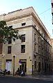 Part posterior del teatre Principal de València.JPG