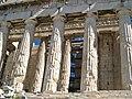 Parthenon (3386130458).jpg