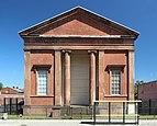 Particular Baptist Chapel, Everton 1.jpg