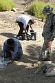 Partnership improves Iraqi EOD capabilities DVIDS305740.jpg