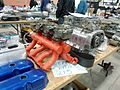 Parts for sale (12699947713).jpg