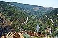 Passadiços do Rio Paiva - Portugal (26305272792).jpg